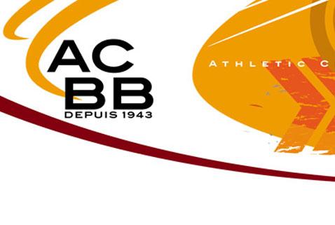 A.C.B.B.
