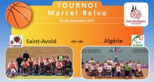 StAvold-Algérie