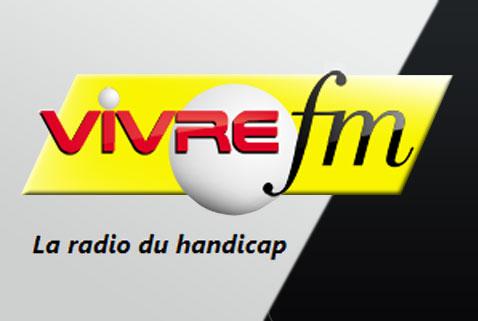 Vivre FM