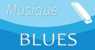 Musique Blues