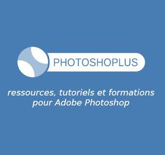 Photoshoplus.fr