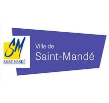 Mairie de Saint-Mandé