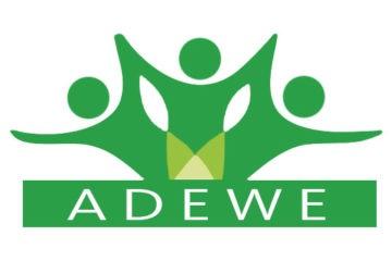 Association Adewe